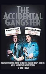 The Accidental Gangster (The Accidental Gangster)