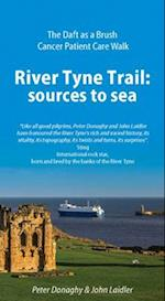 River Tyne Trail