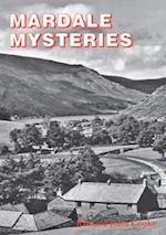 Mardale Mysteries