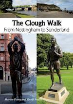 The Clough Walk