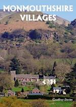 Monmouthshire Villages
