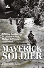 Maverick Soldier