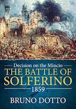 The Decision on the Mincio
