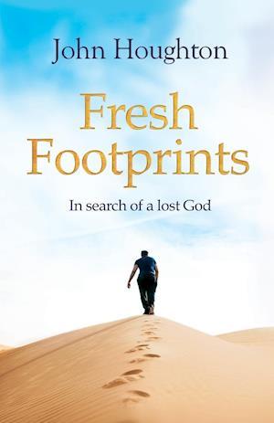 Fresh Footprints