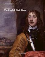 Portraits of the English Civil Wars