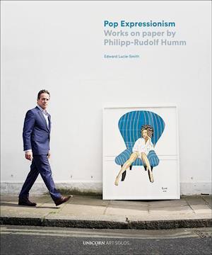 Pop Expressionism