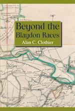 Beyond the Blaydon Races
