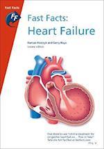 Fast Facts: Heart Failure
