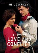 Plays of Love and Conflict