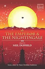The Emperor and the Nightingale