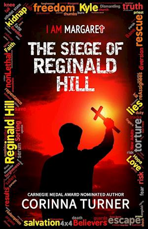 The Siege of Reginald Hill
