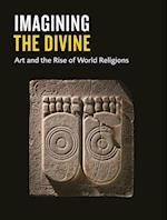 Imagining the Divine