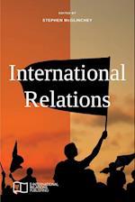 International Relations (E IR Foundations)