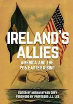 Ireland's Allies