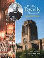 Dean Dwelly of Liverpool