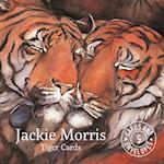 Jackie Morris Tiger Cards