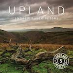 Upland Card Pack