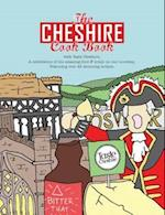 The Cheshire Cook Book: A Celebration of the Amazing Food & Drink on Our Doorstep