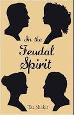 In the Feudal Spirit