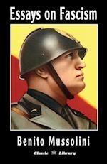 Essays on Fascism
