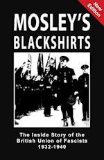 Mosley's Blackshirts