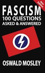 Fascism: 100 Questions Asked and Answered