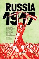 1917 Russia