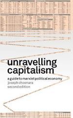 Unravelling Capitalism