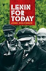Lenin for Today