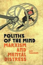 Politics Of The Mind