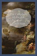 The Campbells of the Ark