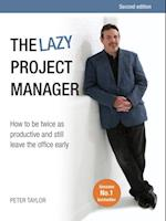 lazy project manager, second edition