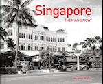 Singapore (Then and Now174)