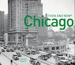 Chicago (Then and Now174)