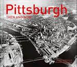 Pittsburgh (Then and Now174)
