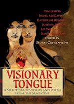Visionary Tongue