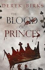 The Blood of Princes