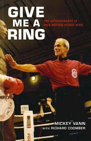 Give Me A Ring