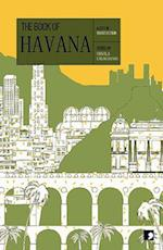 The Book of Havana (Reading the City)
