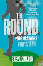 The Round