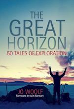 Great Horizon
