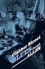 Clabber Street Blues