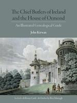 The Chief Butlers of Ireland and the House of Ormonde