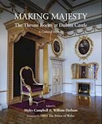 Making Majesty