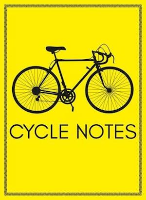 Cycle Notes