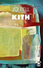 Kith af Jo Bell
