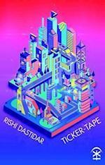 Ticker-Tape