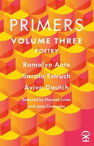 Primers: Volume Three