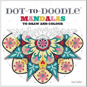 Dot-to-Doodle