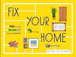 Fix Your Home (fix your)